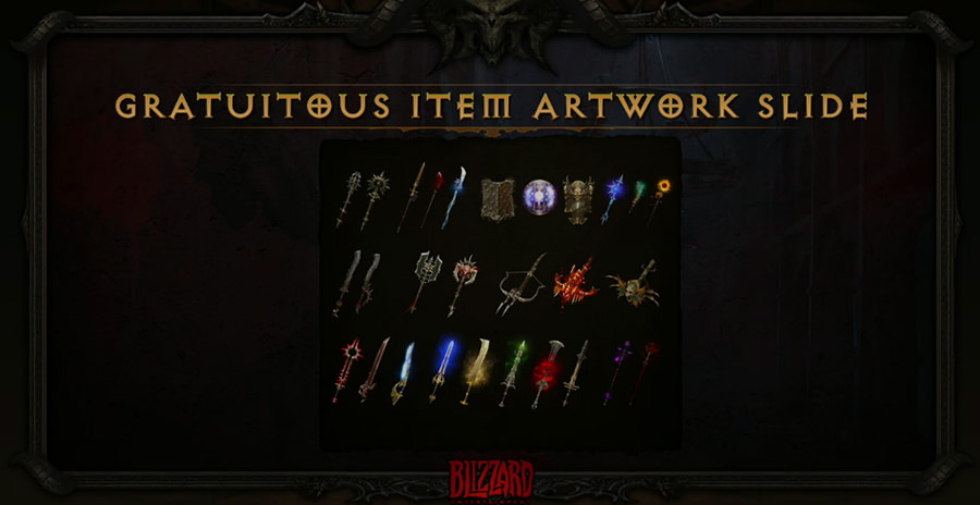 Diablo-III-Item-Artwork